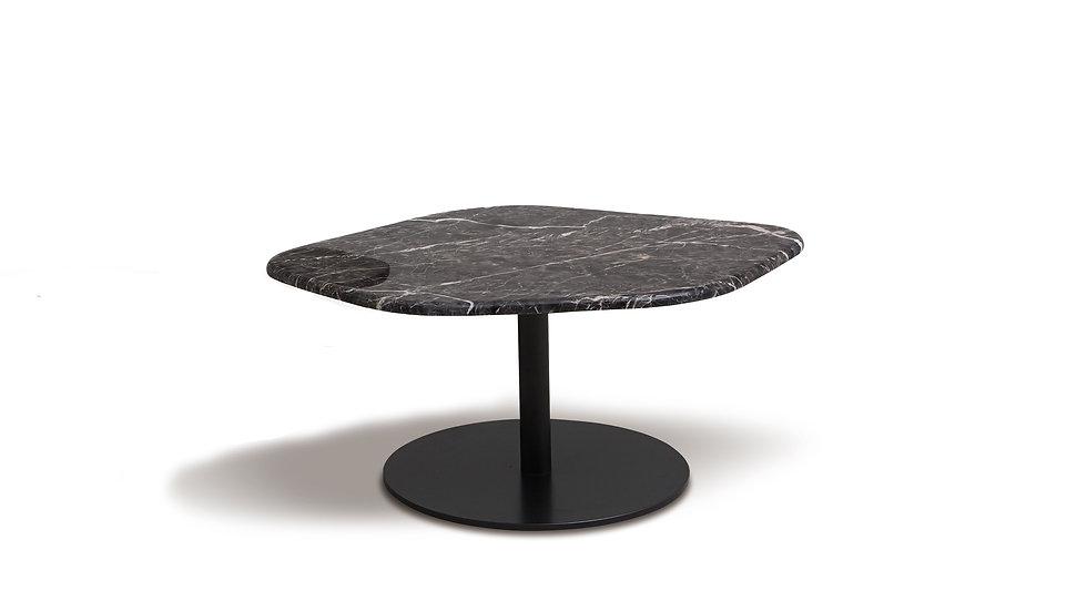 Hanna Nesting Coffee Table
