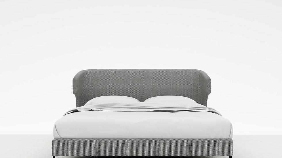 Embrace Bed - Queen