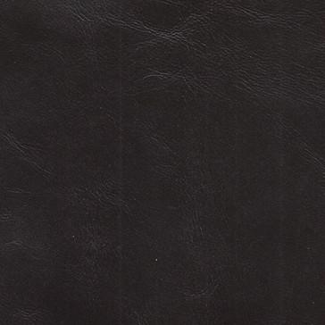 T Leather 06 - Dark Brown