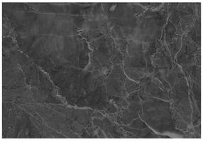 Galaxy Grey Marble - Top Finish