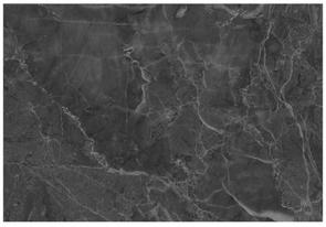 Galaxy Grey Marble