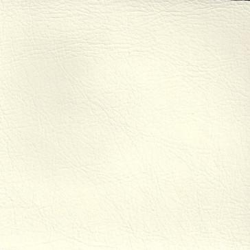 Eco Leather FC-03: Custard