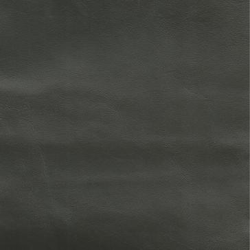 T Leather 10: Dark Grey