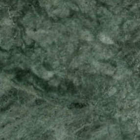 Imperial Green Marble - Top Option