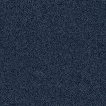 RS Leather 23 - Navy