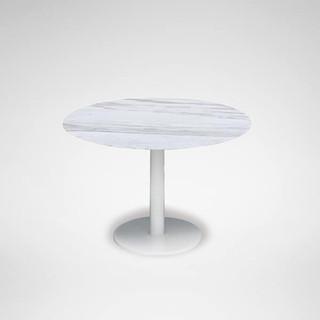 Hanna Dining Table