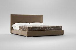 ALISON PLUS BED