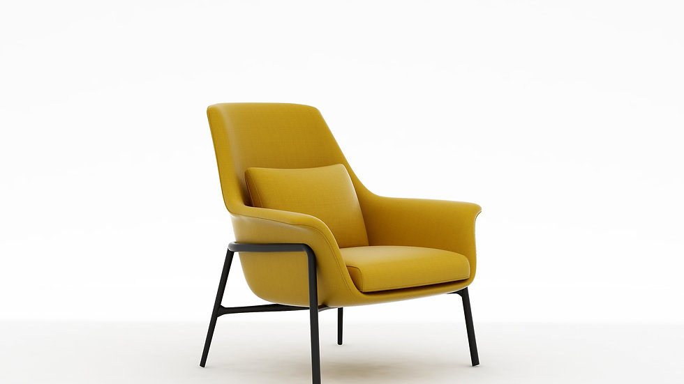 Noble Chair