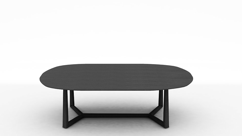 Teri Coffee Table
