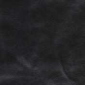 T Leather 02 - Black