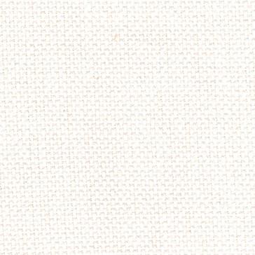 Polar 01 - White