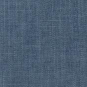 Grace 08 - Medium Blue
