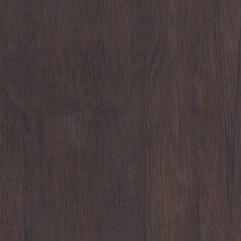 Brown Walnut Finish