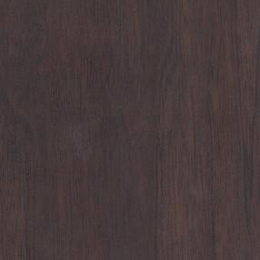 Brown Walnut - Top & Drawer Option