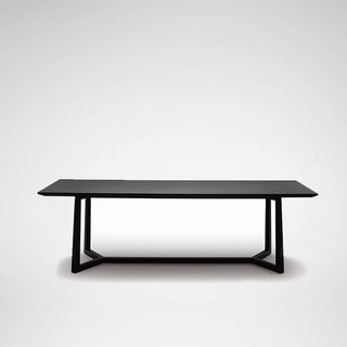 Vessel Table