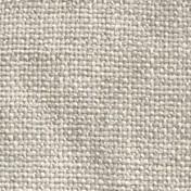 Tweed 3335-01 - Canvas