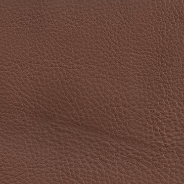 R Leather 05 - Light Brown
