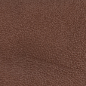 R-05 Light Brown Leather