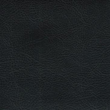 Eco Leather FC-11: Midnight