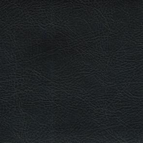 FC Leather 11 - Midnight