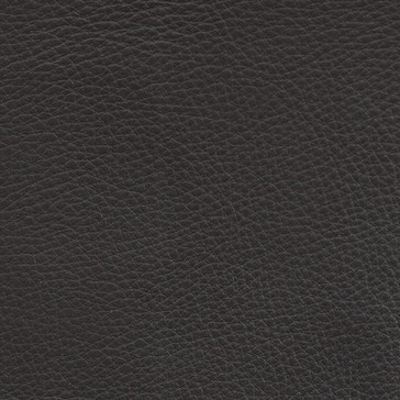 R Leather 04 - Dark Brown