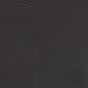 R-04 Dark Brown Leather