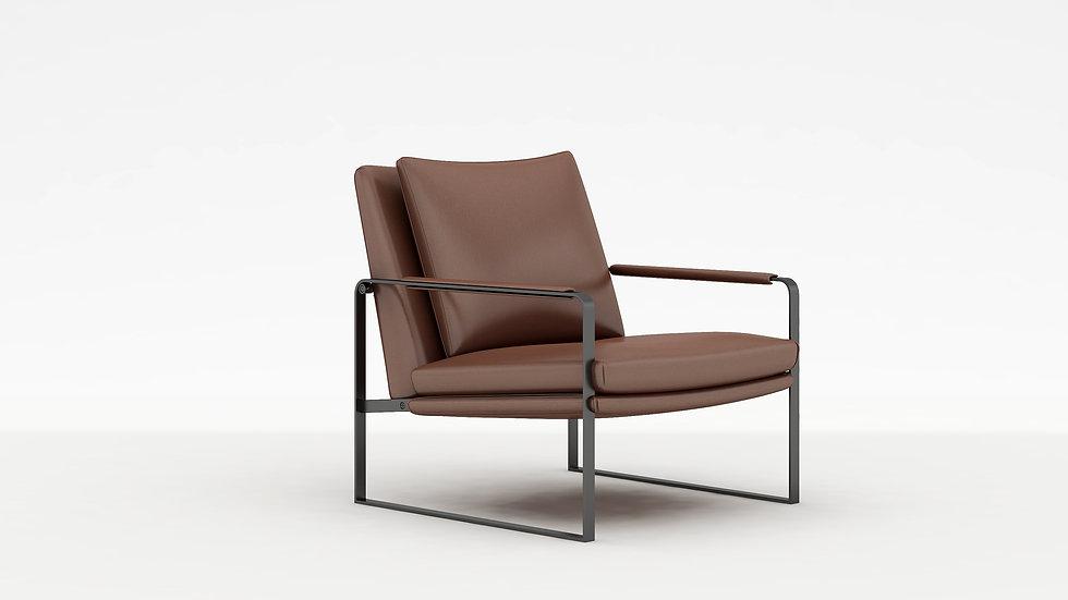 Leman Chair