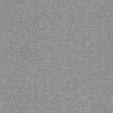 Pano 01 - Silver Cloud