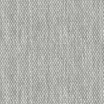 Sky 01 - Rhino Grey