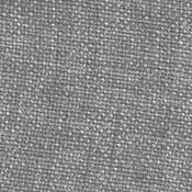 Tweed 3335-21 - Concrete