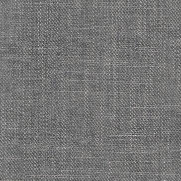 Grace 04 - Warm Grey