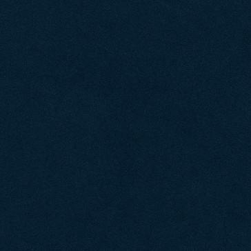 Luxe (Velvet) 04 - Navy