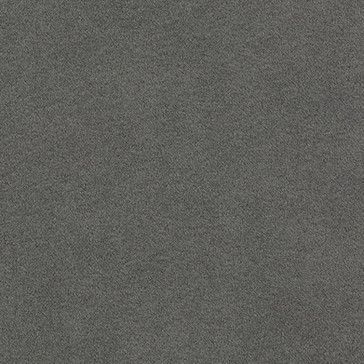 Luxe (Velvet) 01 - Iron Grey