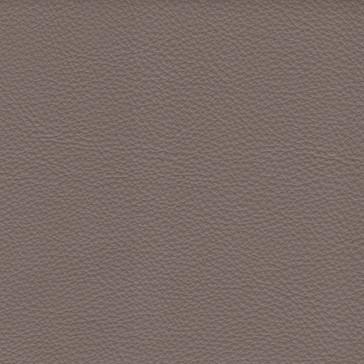 RS Leather 27 - Cafe Noir