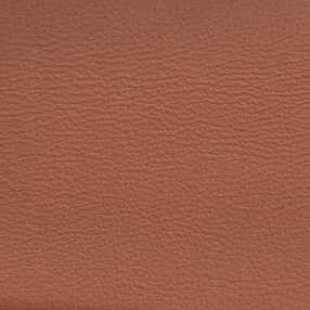 R-15 Orange Leather