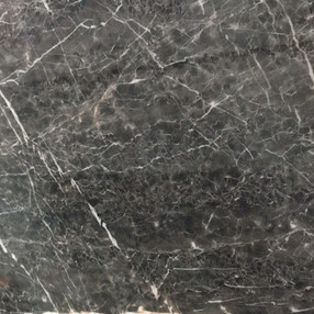 Mystic Brown Marble - Top Option