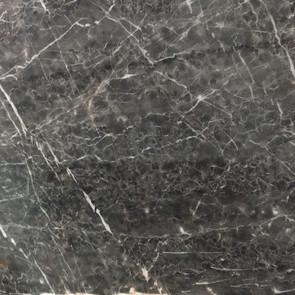 Mystique Brown Marble Top