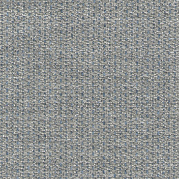 Atom 01 - Electric Grey