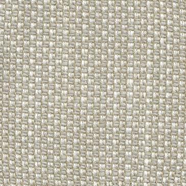 Basketweave A893-1A - Khaki