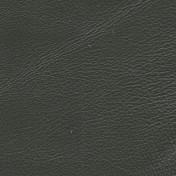 RS Leather 18 - Dark Grey