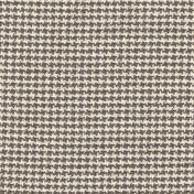 Trends A1416-2B - Houndstooth