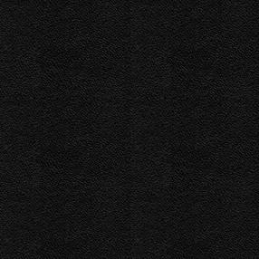 FU-02 Black Leather - Frame option