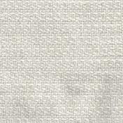 Heather 07238-2A - Wheat