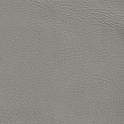 R Leather 12 - Grey
