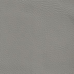 R-12 Grey Leather