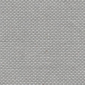 Basketweave A893-15A - Smoke Grey