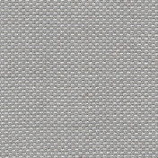Basketweave A893-15A - Smoke Grey