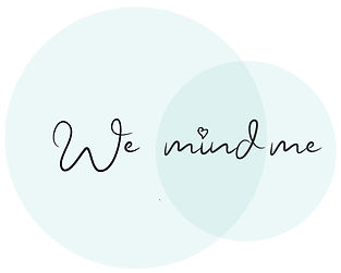 we-mind-me-logo.jpg