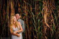 Fotografo matrimonios Bogota