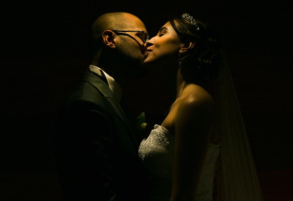 Fotografo bodas Bogota